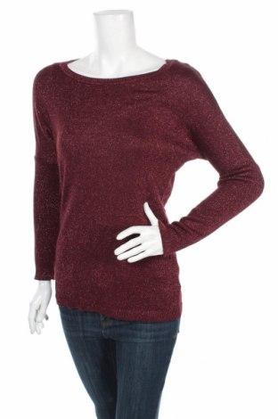 Női pulóver Sportsgirl
