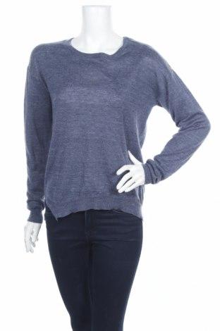Γυναικείο πουλόβερ U.S. Polo Assn.