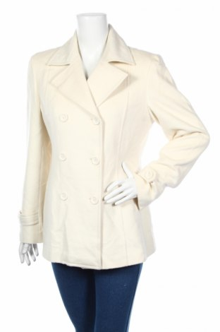 Női kabát Gino di Roma