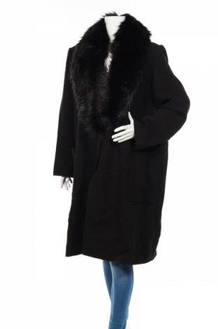 Palton de femei Irl