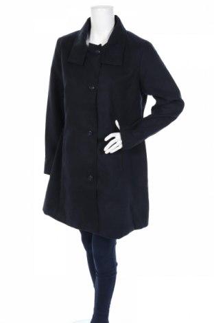 Дамско палто Ltb