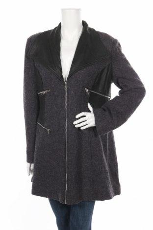 Γυναικείο παλτό Multiples