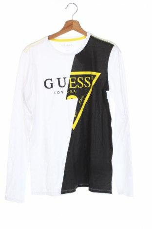 Dziecięca bluzka Guess