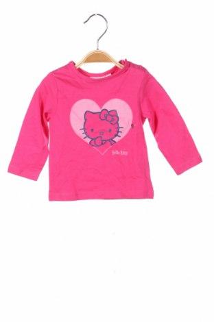 Детска блуза Sanrio
