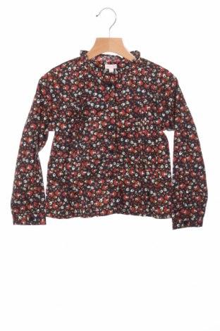 Παιδικό πουκάμισο Gocco, Μέγεθος 5-6y/ 116-122 εκ., Χρώμα Πολύχρωμο, Βαμβάκι, Τιμή 4,12€