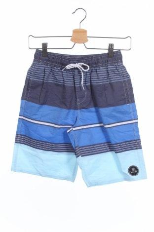 Детски къс панталон Billabong