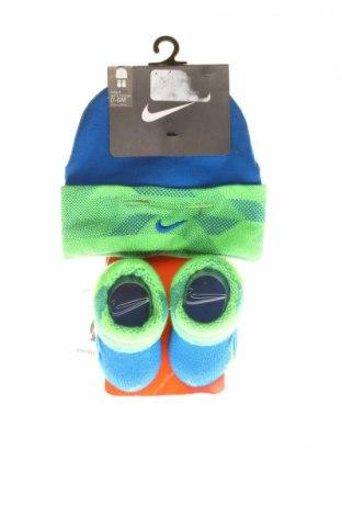 Παιδικό σύνολο Nike