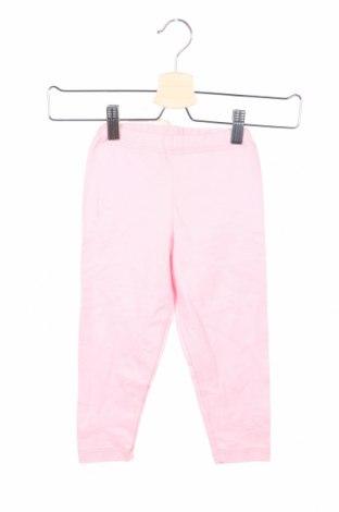 Pantaloni de copii Baby Club