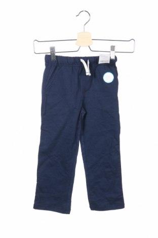 Pantaloni de copii Carter's