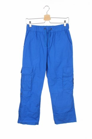 Детски панталон John Baner