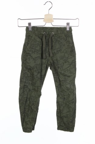 Pantaloni de copii Lindex