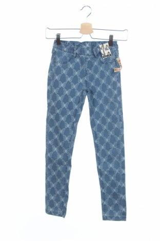 Pantaloni de copii Mana