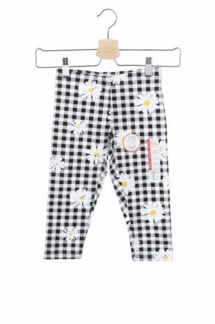 Pantaloni de copii Wonder Nation