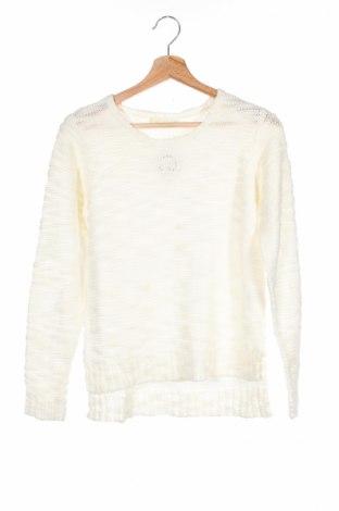 Детски пуловер Blog By Gemo