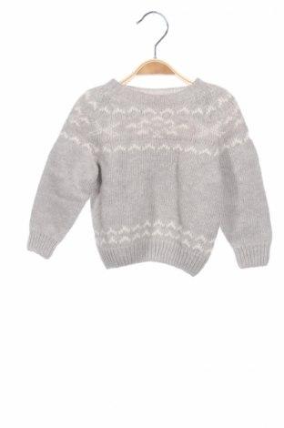 Детски пуловер Gocco