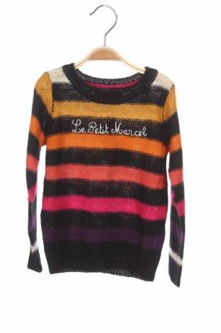 Детски пуловер Le Petit Marcel