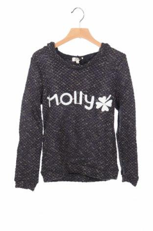Детски пуловер Mini Molly