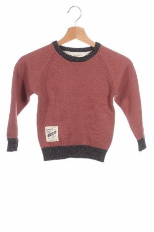 Детски пуловер Tony Boy