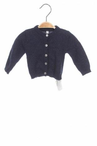 Детски пуловер ZY