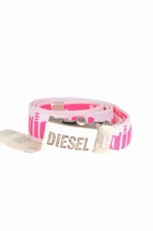 Колан Diesel