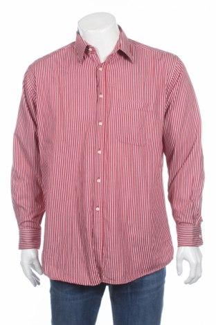 Ανδρικό πουκάμισο Andrews