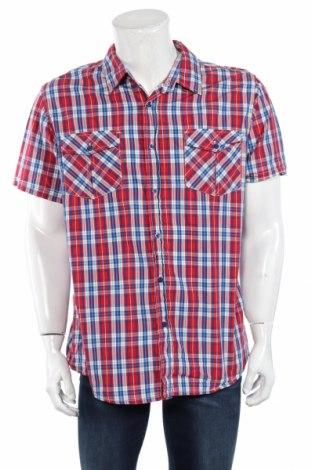 Мъжка риза Jeanswest