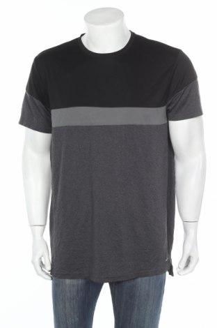 Мъжка тениска Active&Co