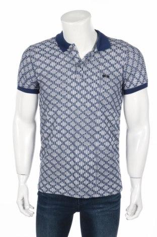 Мъжка тениска Jack Morino