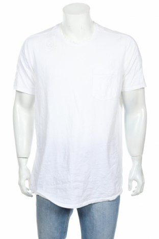 Мъжка тениска Jeanswest