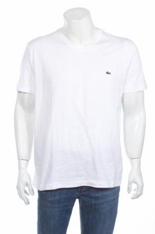 Tricou de bărbați Lacoste
