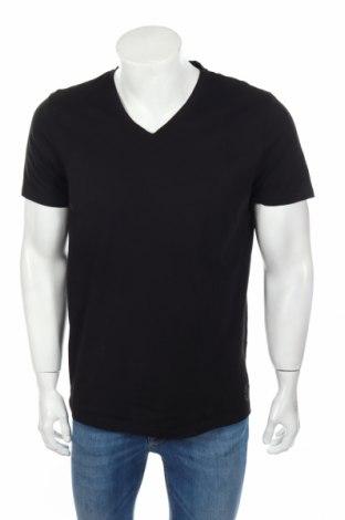 Мъжка тениска Tom Tailor