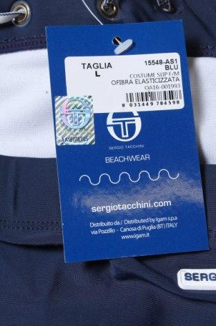 Мъжки бански Sergio Tacchini