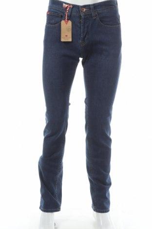 Ανδρικό τζίν Lee Cooper, Μέγεθος M, Χρώμα Μπλέ, 98% βαμβάκι, 2% ελαστάνη, Τιμή 16,06€