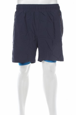 Ανδρικό κοντό παντελόνι Active&Co