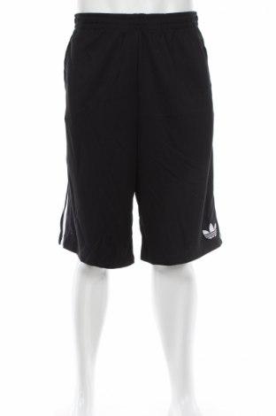 Pánske kraťasy  Adidas Originals