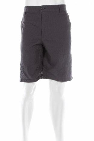 Мъжки къс панталон Jeanswest