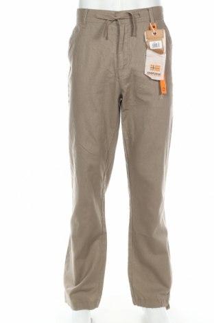 Мъжки панталон Anapurna