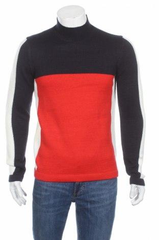 Pánsky sveter  Only & Sons, Veľkosť S, Farba Viacfarebná, Akryl, Cena  26,80€