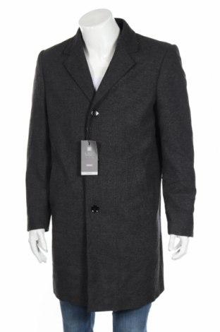 Мъжко палто Marks & Spencer