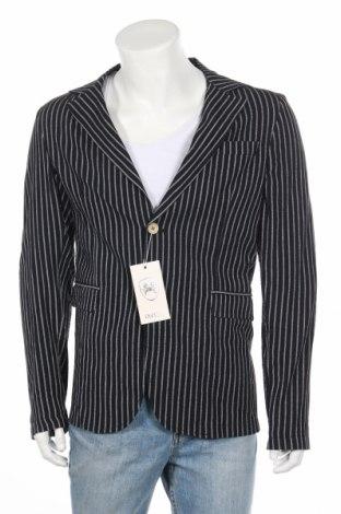 Ανδρικό σακάκι RNT23 Jeans