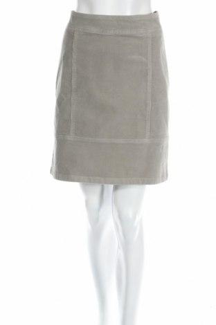 Пола Deerberg, Размер L, Цвят Сив, Цена 14,75лв.