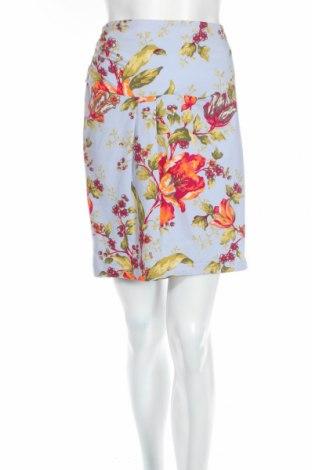 Φούστα Josephine & Co, Μέγεθος S, Χρώμα Πολύχρωμο, 94% βαμβάκι, 6% ελαστάνη, Τιμή 6,46€