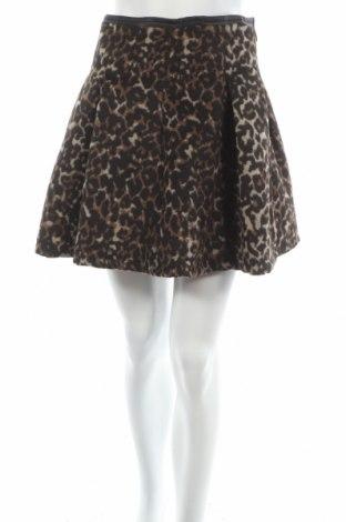 Φούστα Paolo Casalini, Μέγεθος M, Χρώμα Πολύχρωμο, Πολυεστέρας, Τιμή 7,77€