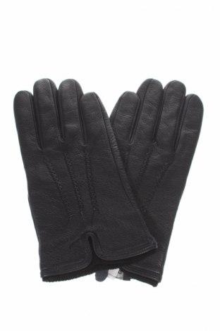 Rękawiczki Devred 1902