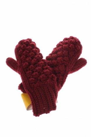 Rękawiczki Lole