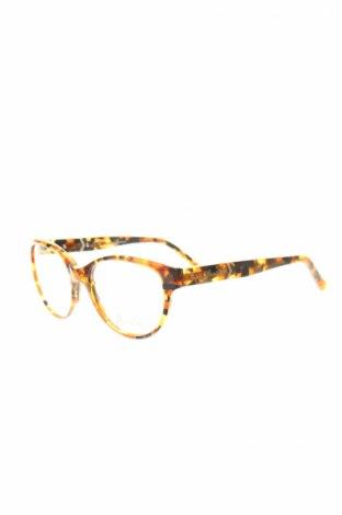 Szemüvegkeretek Guess By Marciano
