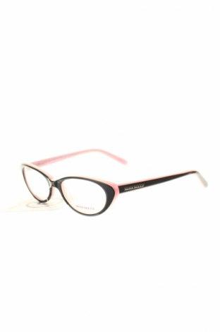 Szemüvegkeretek Miss Sixty