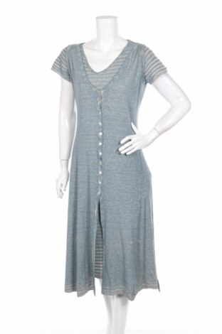 Φόρεμα, Μέγεθος L, Χρώμα Μπλέ, Τιμή 10,10€