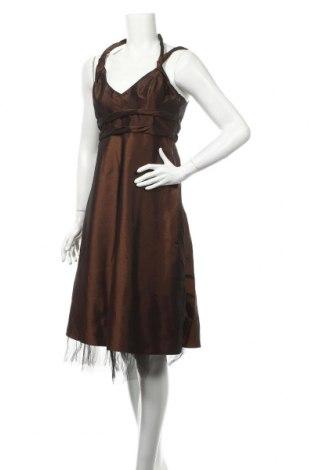 Φόρεμα Absolute
