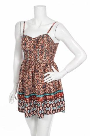Φόρεμα American Rag